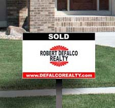Defalco Real Estate Academy